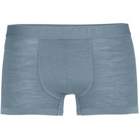 Icebreaker Anatomica Cool-Lite Caleçon de bain Homme, gravel